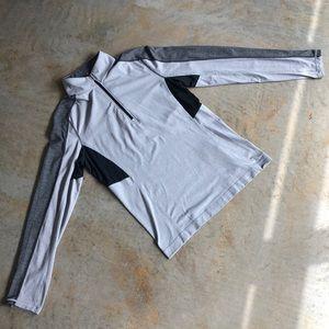 Men's Lululemon Pullover Sweatshirt